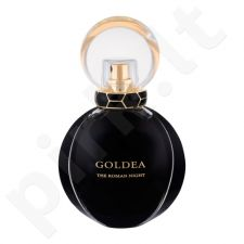 Bvlgari Goldea The Roman Night, EDP moterims, 30ml