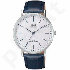 Vyriškas laikrodis Q&Q QZ02J301Y