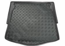 Bagažinės kilimėlis Ford Mondeo Sedan w reg. tire 2007-2014 /17017