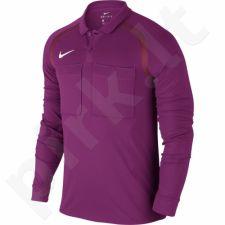 Marškinėliai sędziowska Nike Team Referee Jersey M 807704-570