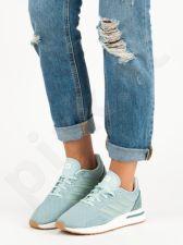 Auliniai batai ADIDAS RUN70S B96561