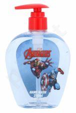 Marvel Avengers, Liquid muilas vaikams, 250ml