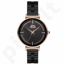 Moteriškas laikrodis Slazenger SugarFree SL.9.6154.3.01