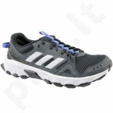 Sportiniai bateliai Adidas  Rockadia Trail M CM7212