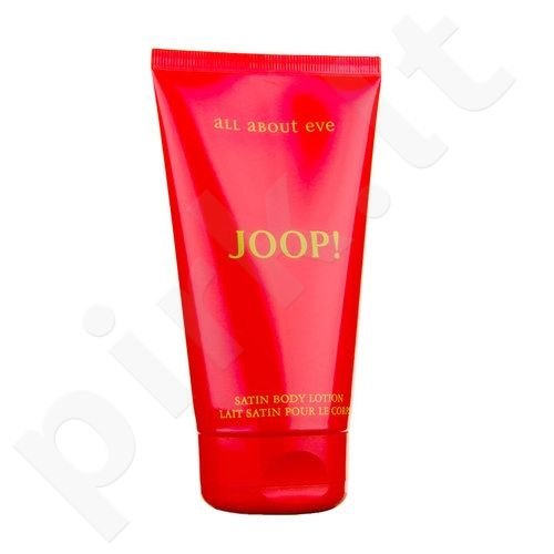 Joop All about Eve, 150ml, kūno losjonas, moterims