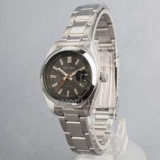 Moteriškas laikrodis Rhythm G1104S01