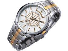 Romanson Classic TM0344MM1CAS1G vyriškas laikrodis
