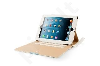 MODECOM iPAD 2/3 California Chic