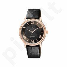 Vyriškas laikrodis Q&Q Q896J108Y
