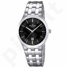 Vyriškas laikrodis Candino C4543/3