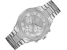 Guess Stellar W0628L1 moteriškas laikrodis