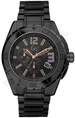 Laikrodis GUESS   X76014G2S