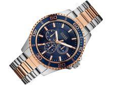 Guess W0172G3 vyriškas laikrodis