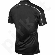 Marškinėliai teisėjams 16 M AJ5917