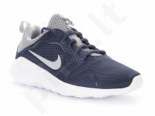 Sportiniai bateliai Nike Kaishi 2.0