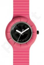 Laikrodis HIP HOP - FUCSIA