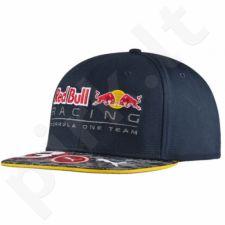 Kepurė  su snapeliu Puma RBR Replica Ricciardo 05302901