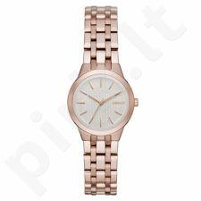 Moteriškas laikrodis DKNY NY2492