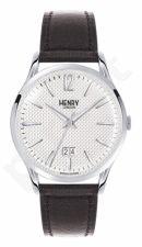 Laikrodis HENRY LONDON EDGWARE  HL41-JS-0021