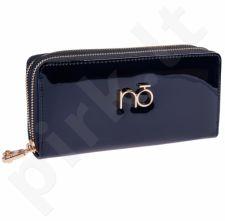 Moteriška NOBO piniginė MPN1608