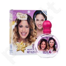 Disney Violetta Gold Edition, EDT vaikams, 7ml