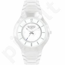 Vyriškas 33 ELEMENT laikrodis 331423C