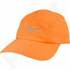 Kepurė  su snapeliu Mizuno Drylite Run Cap J2GW700153