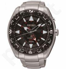 Vyriškas laikrodis Seiko SUN049P1