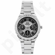 Moteriškas laikrodis Gino Rossi GR9656SJ