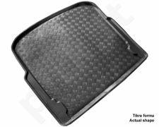 Bagažinės kilimėlis Ford Mondeo HB w reg. tire 2007-2014 /17018