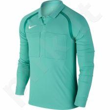 Marškinėliai sędziowska Nike Team Referee Jersey M 807704-317