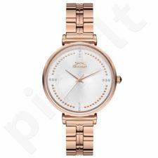 Moteriškas laikrodis Slazenger SugarFree SL.9.6154.3.04