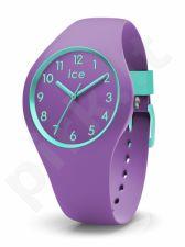 Vaikiškas Moteriškas laikrodis ICE WATCH 014432