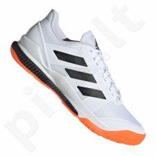 Sportiniai bateliai Adidas  Stabil Bounce M EF0206