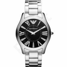 Vyriškas laikrodis EMPORIO ARMANI AR2022