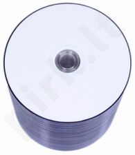 DVD-R ESPERANZA [ spindle 100 | 4.7GB | 16x | Printable ]PRINTABLE HQ - MBI