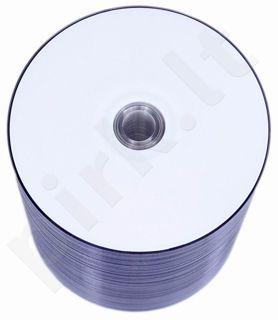 DVD-R ESPERANZA [ spindle 100 | 4.7GB | 16x | Printable ]PRINTABLE HQ - MBI