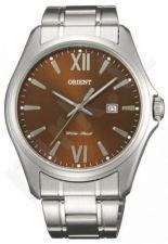 Vyriškas laikrodis Orient FUNF2005T0