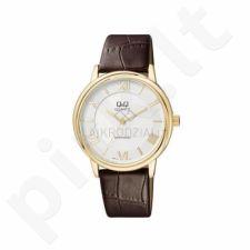 Vyriškas laikrodis Q&Q Q896J107Y
