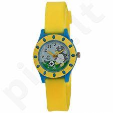 Vaikiškas Q&Q laikrodis VQ13-004