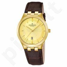 Moteriškas laikrodis Candino C4546/2