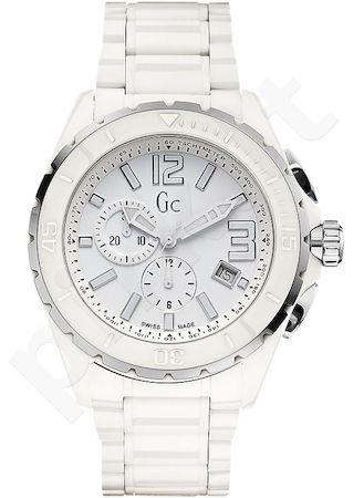 Laikrodis GUESS   X76015G1S