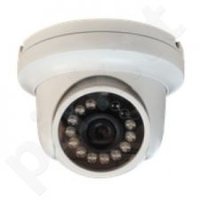 IP network camera  2.4M IR HDW2200ECO