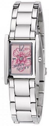 Moteriškas kvarcinis laikrodis MISS SIXTY  GIRL 23mm