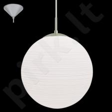 Pakabinamas šviestuvas EGLO 90008 | MILAGRO