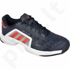 Sportiniai bateliai  tenisui Adidas Barricade Court 2 M AQ2283