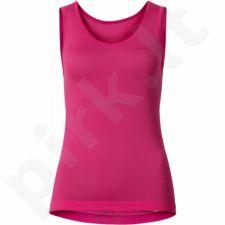 Marškinėliai termoaktyvūs Odlo Evolution X-Light W 182051/31600