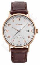 Laikrodis GANT  GT022003