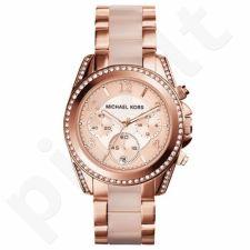 Laikrodis MICHAEL KORS  MK5943
