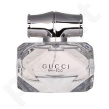 Gucci Bamboo, EDT moterims, 30ml